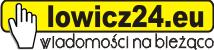 Łowicz Portal informacyjny miasta i powiatu łowickiego  | Lowicz24.eu
