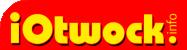 Otwock  Miasto i Gmina Otwock | iOtwock.info