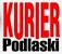 Podlasie - Kurier Podlaski Siemiatycze, Hajnówka, Bielsk Podlaski, Łosice, Wysokie Mazowieckie | kurierpodlaski.pl