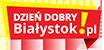 Białystok Dzień Dobry Białystok - Portal Białegostoku  | ddb24.pl