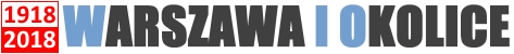 Warszawa WiO - Warszawa i Okolice - Portal Warszawy | wio.waw.pl