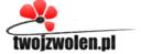 Zwoleń Miasto i Gmina Zwoleń - powiat Radom | Portal Zwolenia