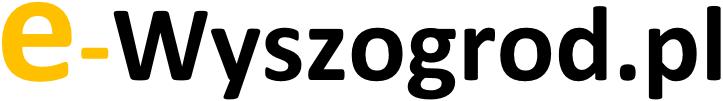 Wyszogród  Gmina i Miasto Wyszogród, Portal Wyszogrodu i okolic | e-Wyszogrod.pl