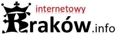 Kraków  Portal informacyjny miasta Krakowa | iKrakow.info