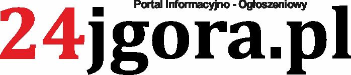 Jelenia Góra Portal informacyjny powiatu i miasta  | 24jgora.pl