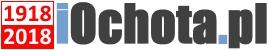 Warszawa Ochota  Informator Ochoty i Włoch | iOchota.pl