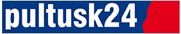 Pułtusk Portal informacyjny Pułtuska i okolic | pultusk24.pl
