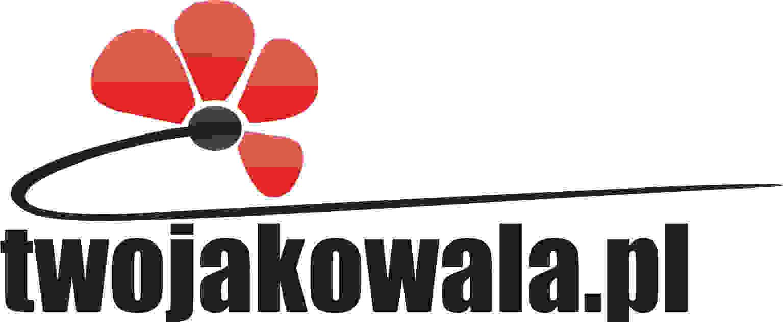 Kowala Miasto Kowala | Portal Kowali - TwojaKowala.pl