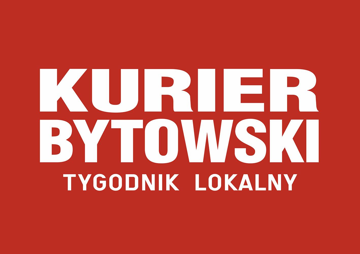 Bytów Portal informacyjny miasta Bytów i okolic | kurierbytowski.com.pl