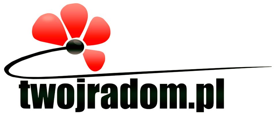 Radom Miasto i Powiat Radom  | TwojRadom.pl