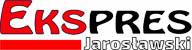 Jarosław Portal informacyjny Jarosławia i okolic | ekspresjaroslawski.pl
