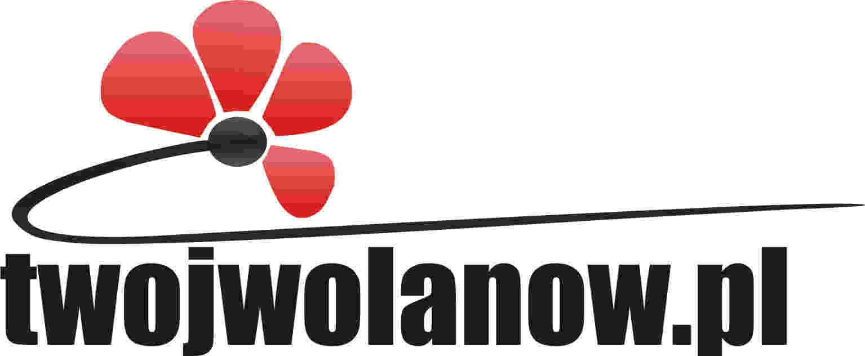 Wolanów Miasto Wolanów - Portal Wolanowa  | TwojWolanow.pl
