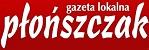 Płońsk Gazeta i Portal informacyjny Płońska i okolic | plonszczak.pl