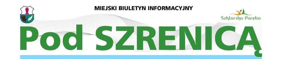 Szklarska Poręba Miejski Biuletyn Informacyjny | podSzrenica.info