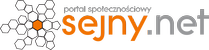 Sejny Portal informacyjny miasta Sejny | sejny.net