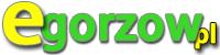 Gorzów Portal Gorzowa Wielkopolskiego | eGorzow.pl