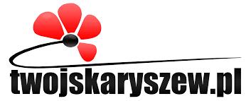 Skaryszew Miasto Skaryszew - Portal Skaryszewa | twojskaryszew.pl