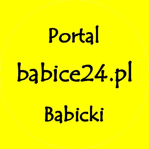 Stare Babice Gmina Stare Babice - Powiat Warszawski Zachodni  | babice24.pl