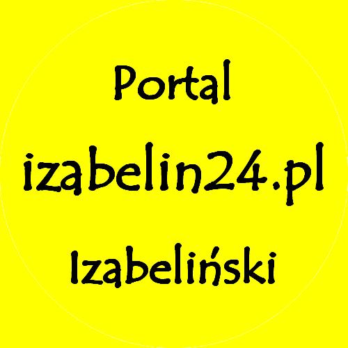 Izabelin  Gmina Izabelin - Powiat Warszawski Zachodni - Portal Izabeliński  | izabelin24.pl