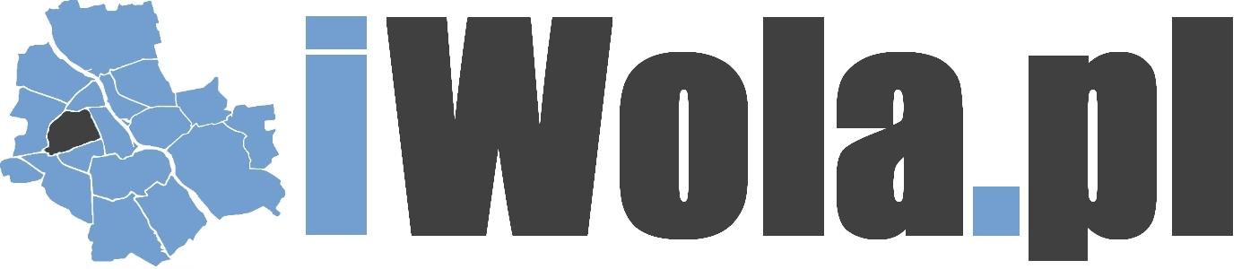 Wola Warszawa Wola Dzielnica Warszawy - Portal Woli  | iWola.pl