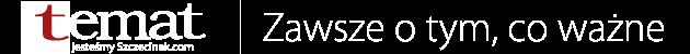 Szczecinek Portal informacyjny Temat.net | temat szczecinek.com