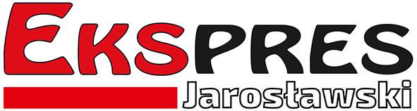 Jarosław Gazeta i Portal Jarosławia i okolic | EkspresJaroslawski.pl