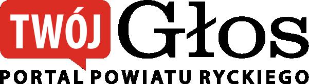 Ryki Portal Informacyjny miasta Ryki i Powiatu Ryckiego | TwojGlos.pl