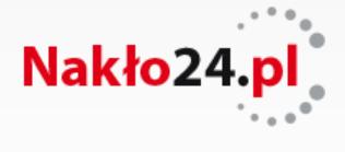 CMC MEDIA Portal informacyjny Twojego Miasta i okolic | cmcdemo.pl