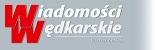 Wędkarstwo  Portal i gazeta | Wiadomości Wędkarskie