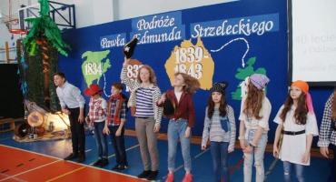 Wielkie święto szkoły przy Leśnej Polanki. Działo się naprawdę wiele!