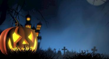 Halloween - zgubna moda z zachodu czy nowa fajna tradycja?