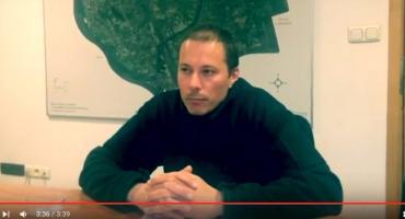 Radny Wojciech Tumasz składa doniesienie do prokuratury. Powód: