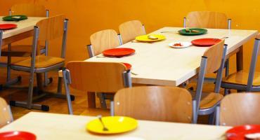 Ponad 260 wolnych miejsc czeka na dzieci w białołęckich przedszkolach