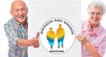 Do 4 stycznia głosowanie na kandydatów do Białołęckiej Rady Seniorów!