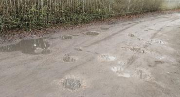 Droga gruntowa, drogą prywatną - jak to faktycznie wygląda?