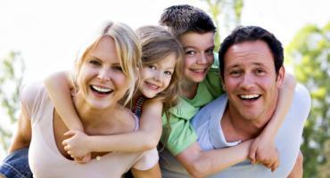 Przystań – nowe miejsce dla rodzin na Białołęce