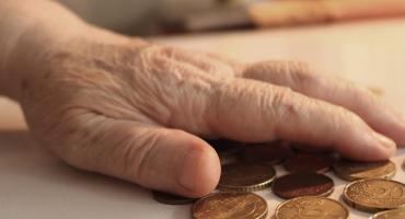 Szybsza emerytura