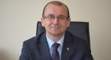 Jak działa gmina Ryńsk pod nową nazwą?