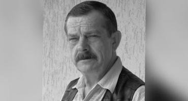 Żegnaj, Janku – wspomnienie o wiceburmistrzu Janie Bogdanie Tomaszewskim