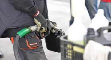 Więcej na paliwo dla rolników