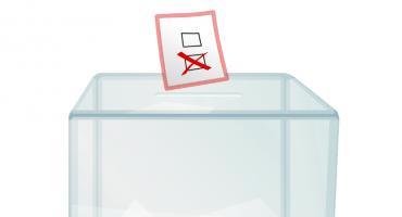 Wybory – o czym pamiętać?