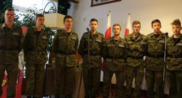 Koncert dla Polski w WDK