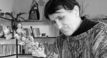 Makabryczne odkrycie w Orzechowie
