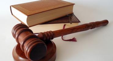Sąd przyznał rację odwołanej dyrektorce