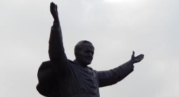 Uczczą pamięć Papieża-Polaka