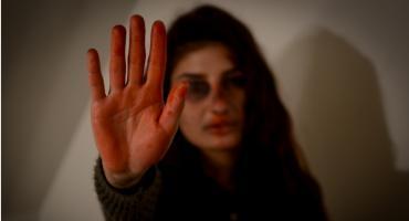 PCPR pomaga ofiarom przemocy