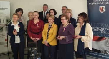 Wojewódzkie obchody Dnia Bibliotek i Bibliotekarzy