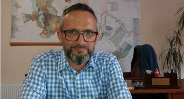 Inwestycje, konsultacje, rozwój - wywiad z Tomaszem Zygnarowskim