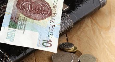 Ile może dorobić emeryt i rencista?