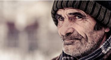Dlaczego nie warto przechodzić na emeryturę wczerwcu?